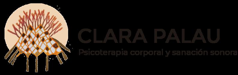 Clara Palau